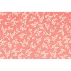 Tissu de Marie Stof bloemen klein 1.45m - 10m
