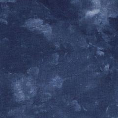Tissu de Marie Stof batik 1.50m - 10m