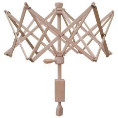 Scheepjes Paraplu haspel XL - 1st