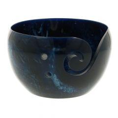 Scheepjes Yarn bowl parelmoer effect - 1st