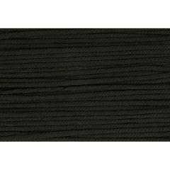 Gedraaid koord soepel 5mm - 25m