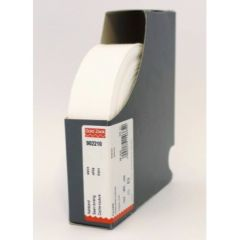 Prym Katoenband sterk 30mm - 30m - 1st