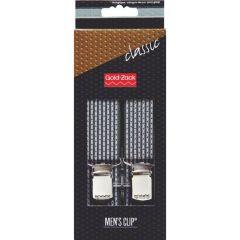 Prym Men's clip classic 125cm-30mm - 1st HH
