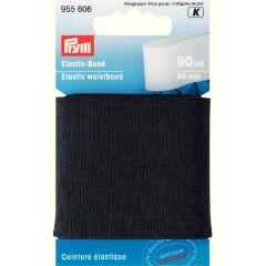 Prym Taille elastiek 60mm - 5x0,9m