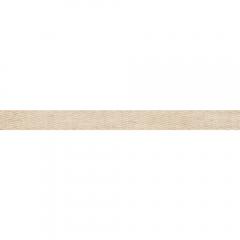 Stonewashed keperband 11mm - 25m