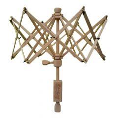 Scheepjes Paraplu haspel - 1st