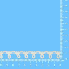 Lussenband 13mm - 18m - 089