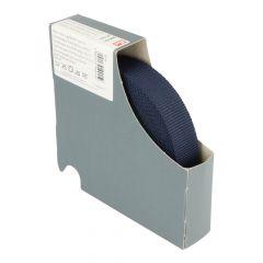 Prym Riem voor rugzakken 25mm - 10m