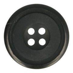 Knoop maat 20 - 12,5mm - 50st