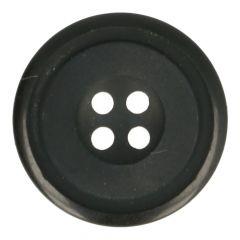 Knoop maat 24 - 15mm - 50st