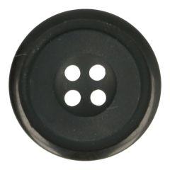 Knoop maat 28 - 17,5mm - 50st