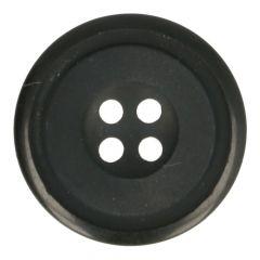 Knoop maat 36 - 22,5mm - 40st