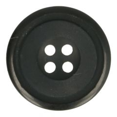 Knoop maat 40 - 25mm - 40st