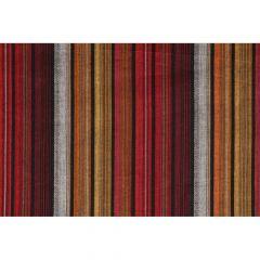 Tissu de Marie Stof strepen 1.50m - 10m
