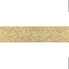 Elastiek schuin geweven 40mm -10m