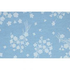 Tissu de Marie Stof bos bloemen 1.50m - 10m