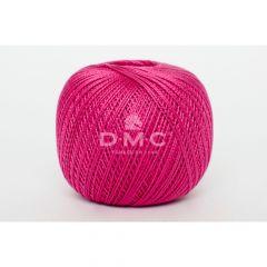 DMC Petra 4x100gr - dikte 5