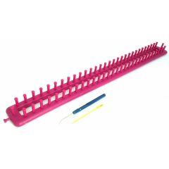 Opry Knitting loom 55cm - 1st