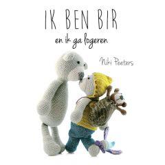 Ik ben Bir - Niki Peeters - 1st