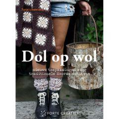 Dol op wol - Turid Lindeland - 1st