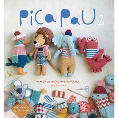 Pica Pau 2 - Yan Schenkel - 1st