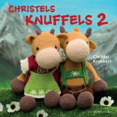 Christels knuffels 2 - Christel Krukkert - 1st