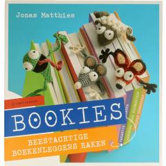 Bookies - Jonas Matthies - 1st