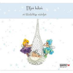 Kraamcadeautjes haken - Annemarie Arts - 1st