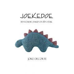 Joekedoe - Joke Decorte - 1st