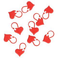 Addi Love stekenmarkeerder 6st - 1st
