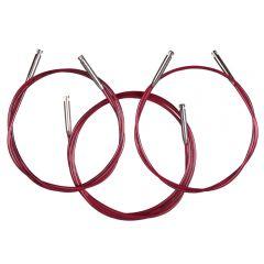 Addi Click SOS kabel 80cm - 1st