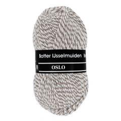 Botter Oslo 5x100g