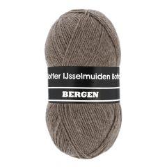 Botter Bergen 5x100g