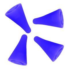 Clover Naaldpunt beschermers - 3x4st