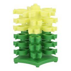 Clover Stack 'n Store spoelen toren - 3st