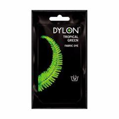Dylon Textielverf Handwas 4x50g