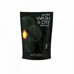 Dylon Wash & Dye 4x400g