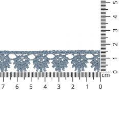 Etskant 15mm - 13,8m - 004