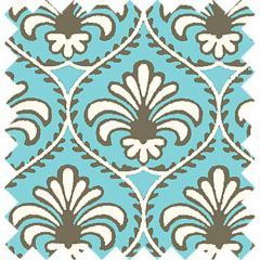 Gütermann Fabric French Cottage 994 - Rol 6m