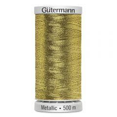 Gütermann Sulky Metallic 5x500m