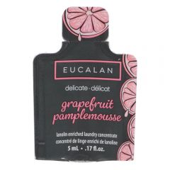 Eucalan Grapefruit monster 5ml - 50st