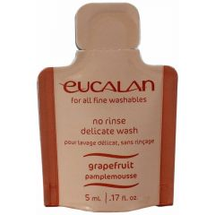 Eucalan Grapefruit monster 5ml - 50st