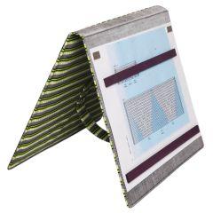 KnitPro Greenery patroonhouder - 1st