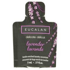 Eucalan Lavendel monster 5ml - 50st