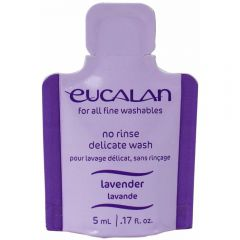 Eucalan Lavendel monster 5ml - 50st