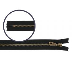 Moselrits niet-deelbaar 16cm - 10st - 580