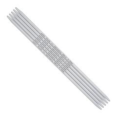 Addi Sokkennaald 10cm 2.00-3.50mm - 5st