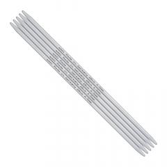 Addi Sokkennaald 15cm 2.00-3.50mm - 5st