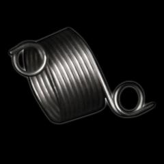 Addi Breivingerhoed met draadgeleider - 1st