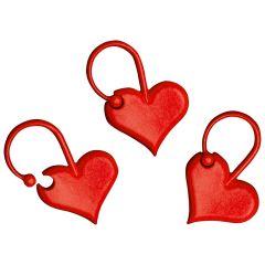 Addi Love stekenmarkeerders - 100st